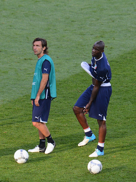Andrea+Pirlo+Italy+Training+Press+Conference+lQss76qEl_1l.jpg