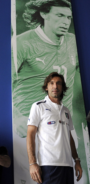 Andrea+Pirlo+Italy+Training+Session+Press+cytq7SewQs_l.jpg