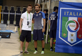 Andrea+Pirlo+Italy+Training+Press+Conference+K3msvNuhL-Jx.jpg