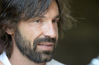 Andrea+Pirlo+Italy+Training+Session+tAEltgKO6oOx.jpg
