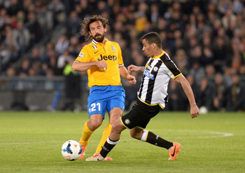 Andrea+Pirlo+Udinese+Calcio+v+Juventus+JHGQXgh2os9l.jpg